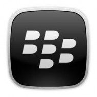 Blackberry (3)