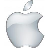 Apple (30)