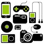 Electronics/Gadgets