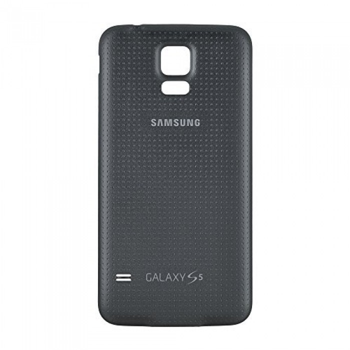 Samsung S5 Back Cover