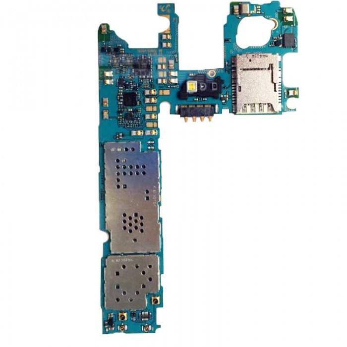 Samsung Galaxy S5 Main board