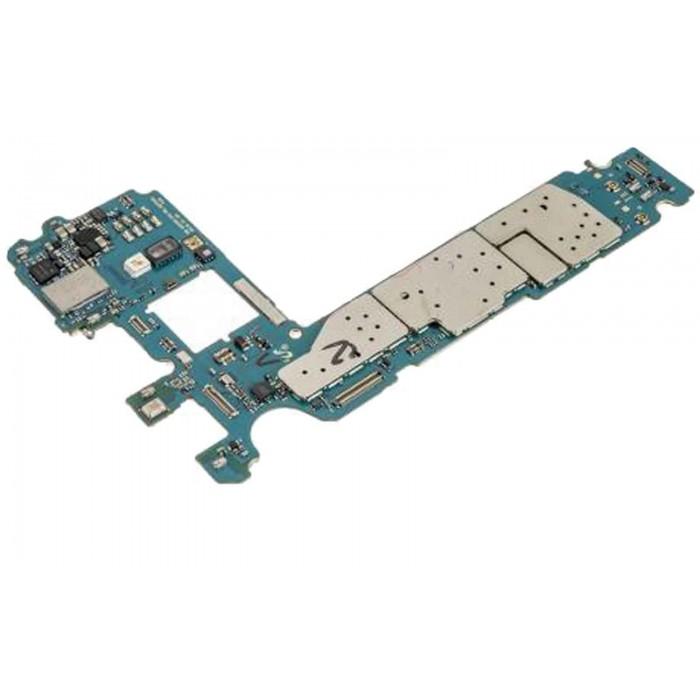 Samsung Galaxy S7/Edge Main board